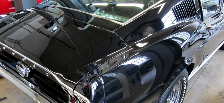 An- & Verkauf | Fahrzeugangebote