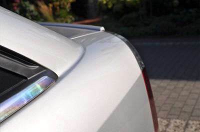 MS Fahrzeugtechnik - Hagelschadenbeseitigung