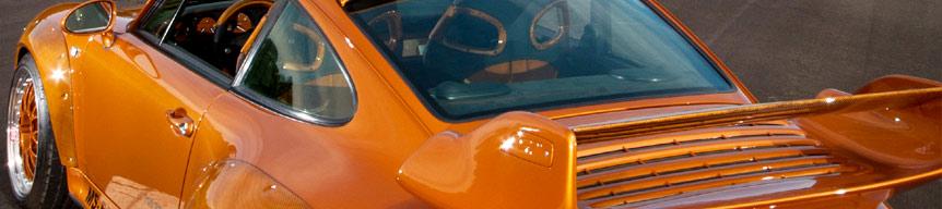 MS Fahrzeugtechnik - Veredelungsmanufaktur | Porsche 993 GT2 ZYKLON
