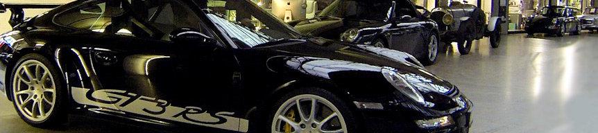 MS Fahrzeugtechnik - Fahrzeugfinanzierung